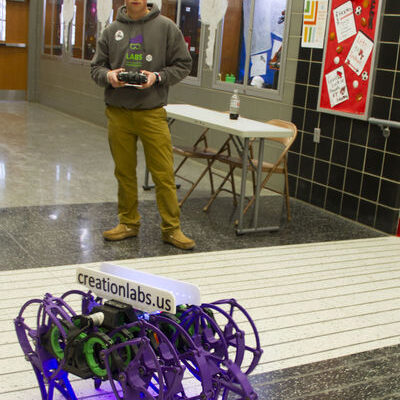 robotics-projects-makerspace-1