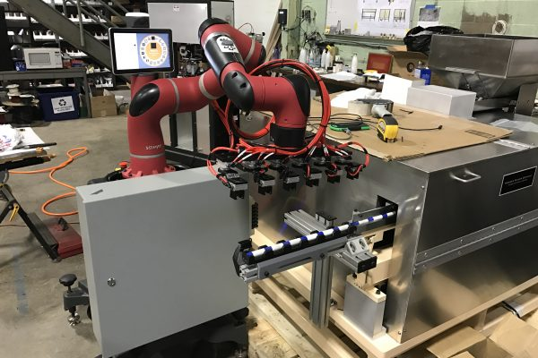 robotics-projects-makerspace-6